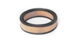 Sawmill Air Filter for KOHLER Engine