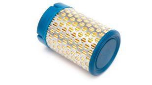 Air Filter for Kohler CH395/CH440