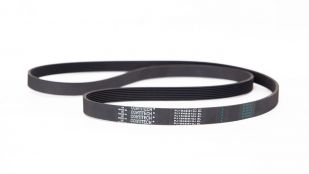 Drive Belt, MP160, Horizontal Cutter