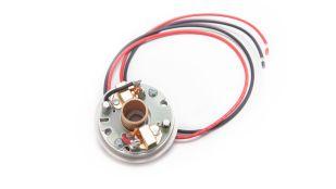 Brush Kit for CURRENT APPLICATIONS 12V DC Motor