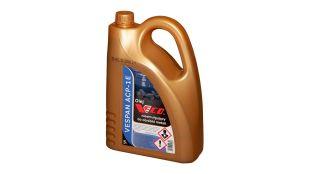 Grinding Oil, 5 liters