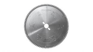Circular Blade for Plywood