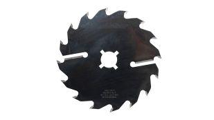 Circular Blade 225 mm