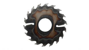 Circular Blade 250 mm